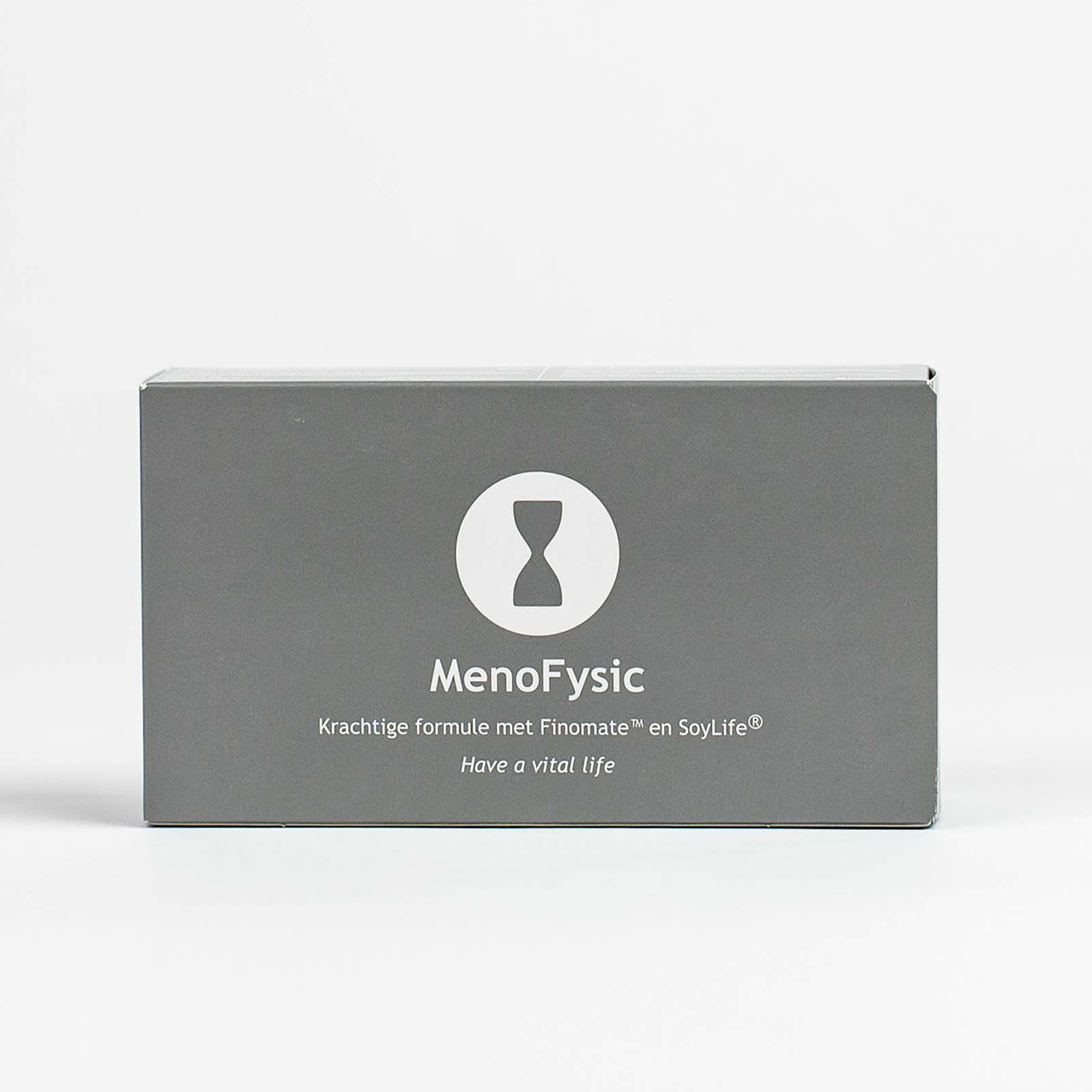 MenoFysic