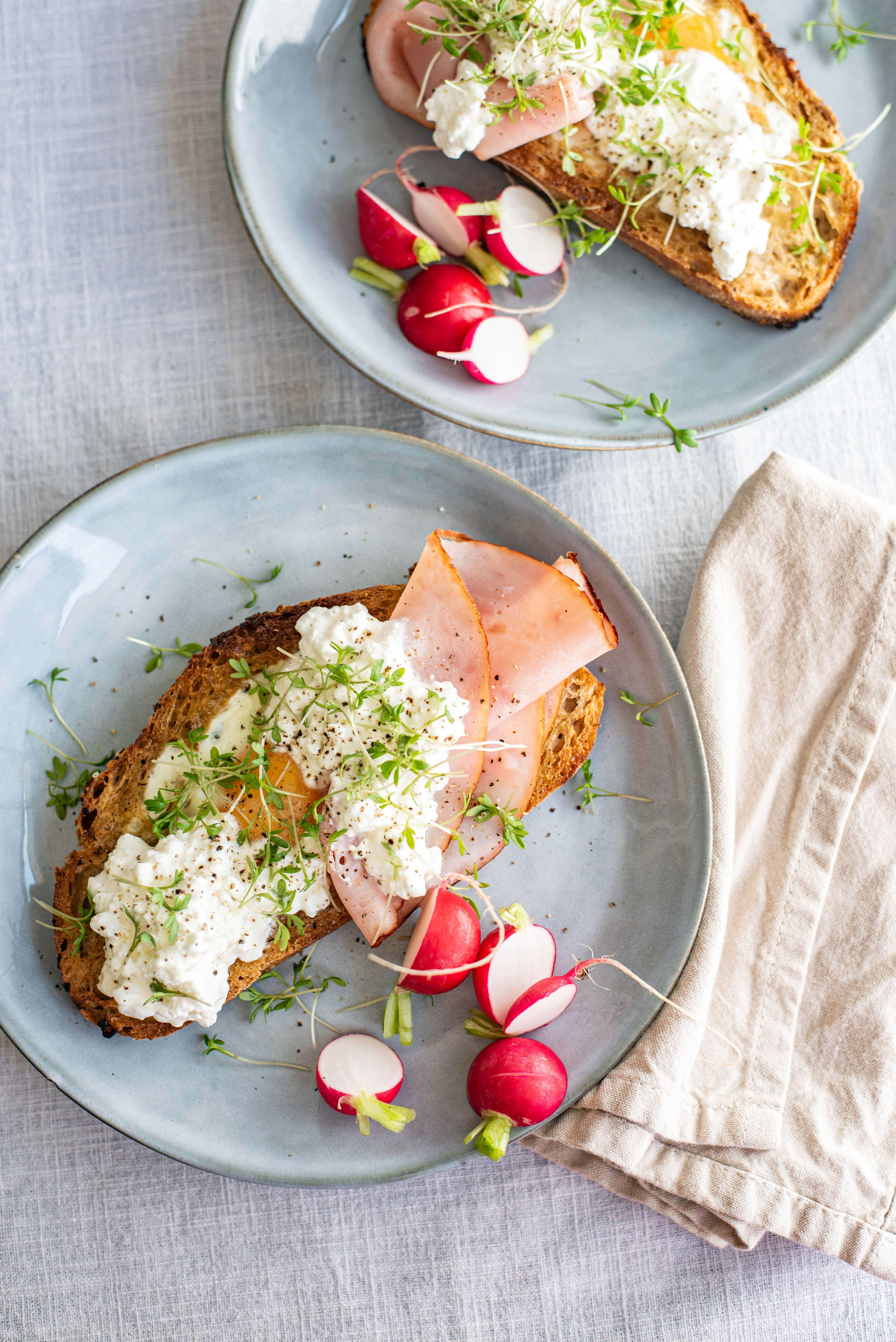 Eitje-in-brood