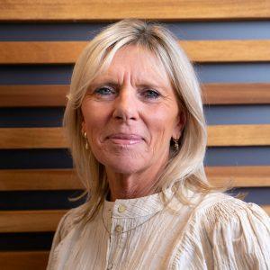Ellen van Soest