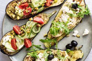 6x zo voeg je meer groenten toe aan je voedingsplan