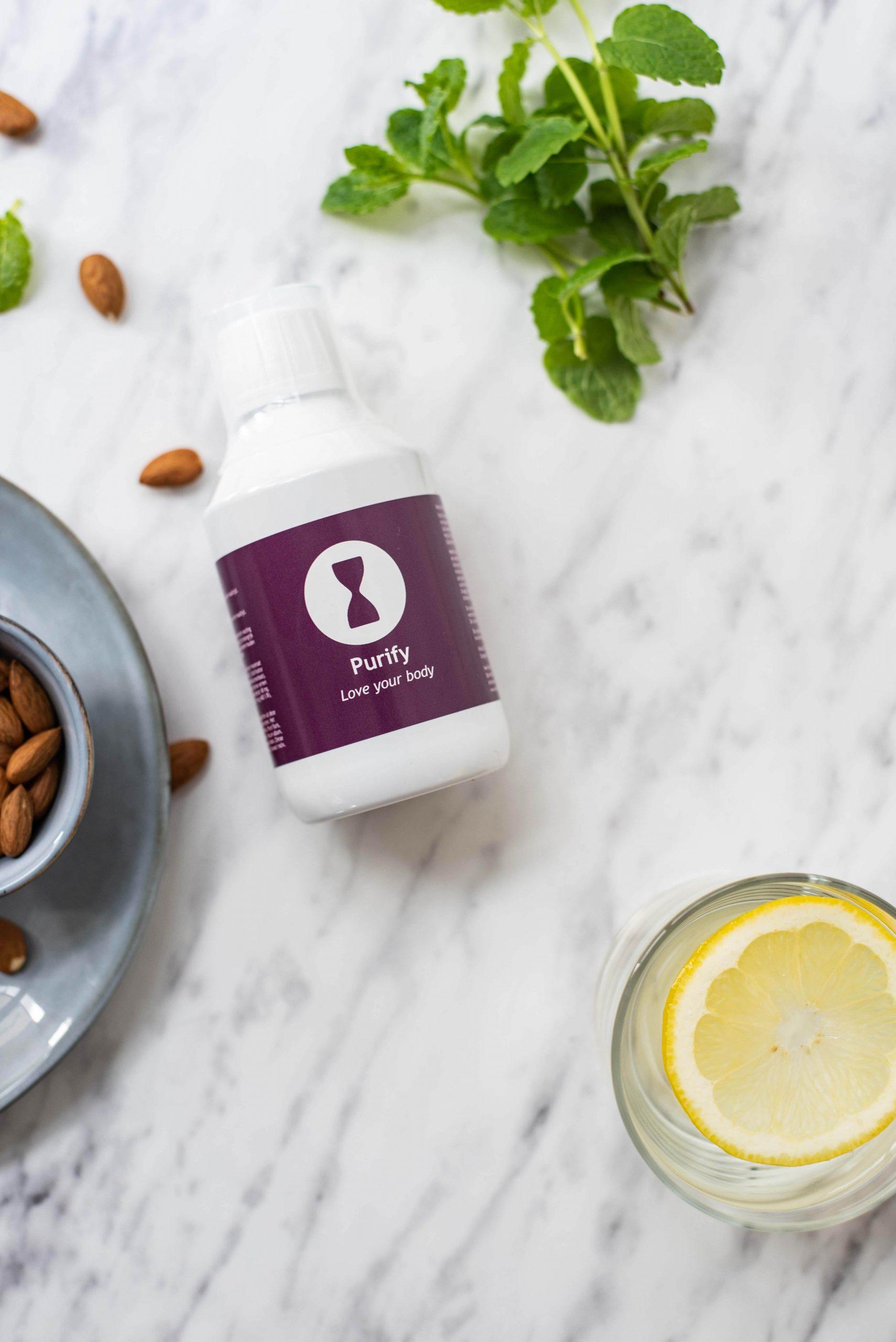5 super supplementen voor tijdens het afvallen