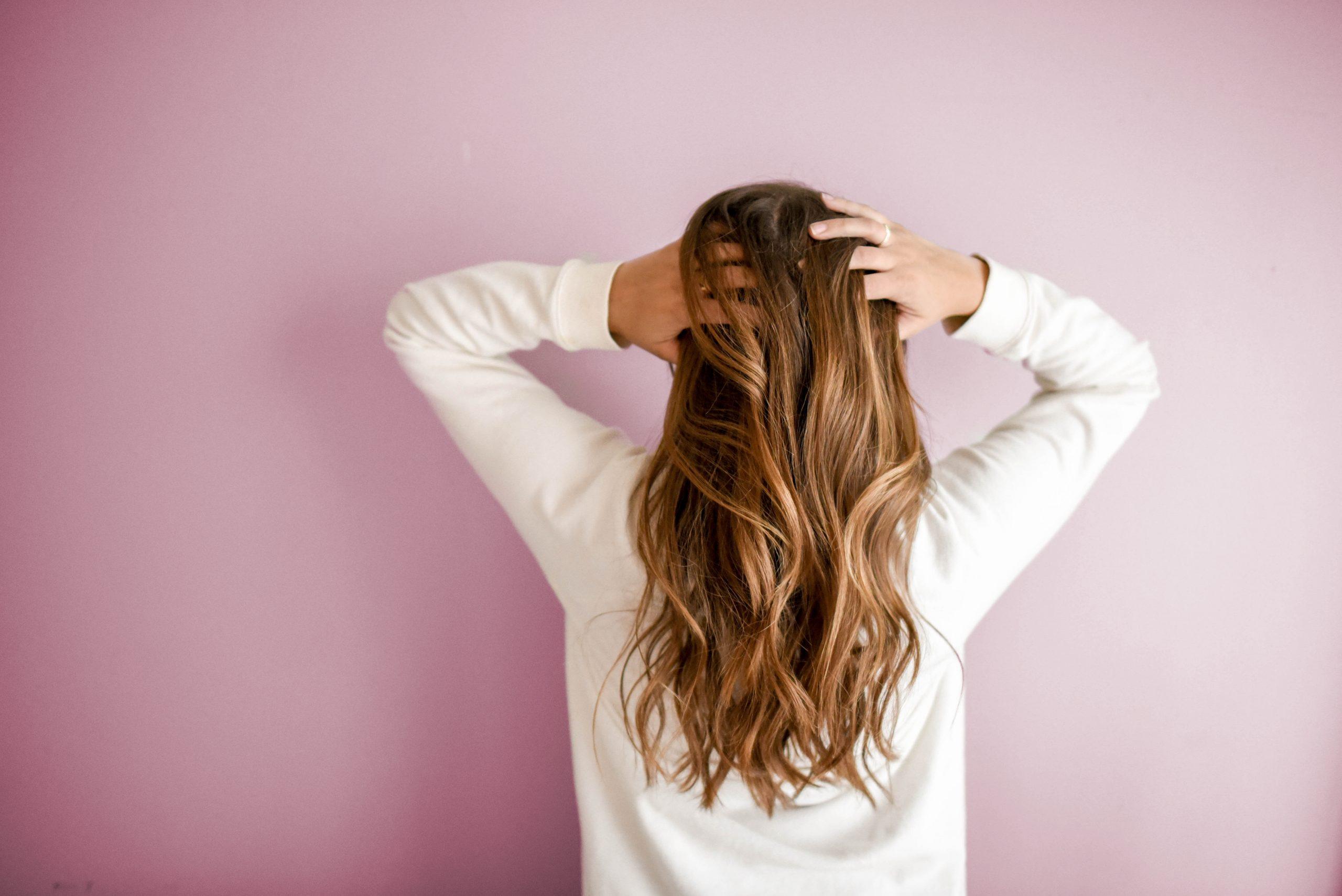 Als je haar maar goed zit: dé tips voor gezond, sterk en glanzend haar