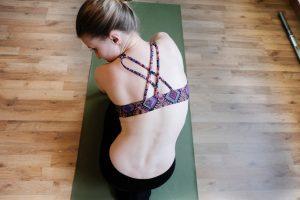 12 x fitnessoefeningen voor thuis