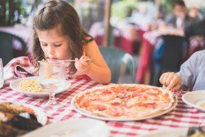 Slanke tips voor een vakantie in Italië