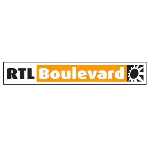NewFysic bij RTL Boulevard