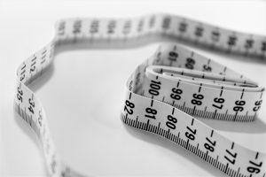 BMI berekenen: hoe doe je dat en wat is 'normaal'?